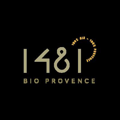 1481bioprovence-logoprimaire-v1